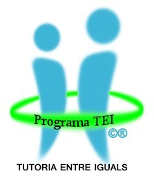 Tutoria entre Iguals